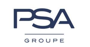 PSA-groupe-logo-officiel-fondclair