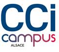 ccicampus
