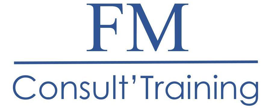 FM Consult'Training