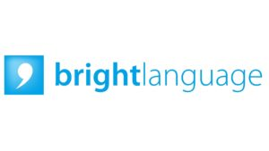 brightf-tm
