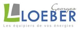 LOGO LOEBER